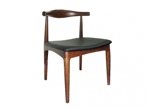 Teak Furniture Malaysia indoor dining chairs mehfil side chair