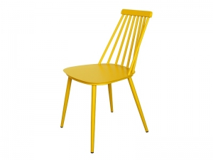 Teak Furniture Malaysia indoor dining chairs milano chair