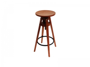 misore bar stool