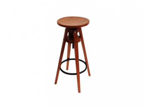 Teak Furniture Malaysia bar chairs misore bar stool