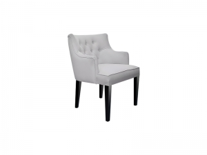 misore dining chair