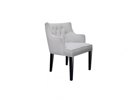 Teak Furniture Malaysia indoor dining chairs misore dining chair