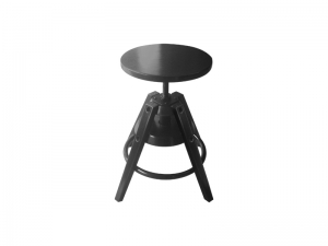 Teak Furniture Malaysia miscellaneous misore dining stool