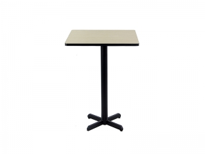publika dining table s60