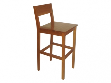 Teak Furniture Malaysia bar chairs ritz bar chair