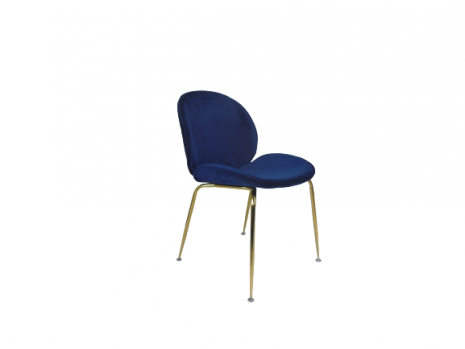 Teak Furniture Malaysia indoor dining chairs rome chair