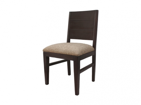 Teak Furniture Malaysia indoor dining chairs sakura chair