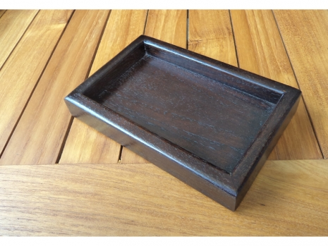 Teak Furniture Malaysia miscellaneous bahamas coffee tray