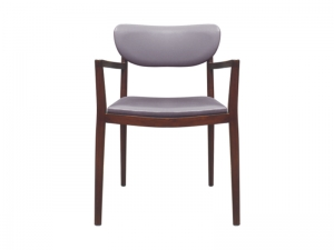 Teak Furniture Malaysia indoor dining chairs sophia chair