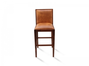 trinity bar chair