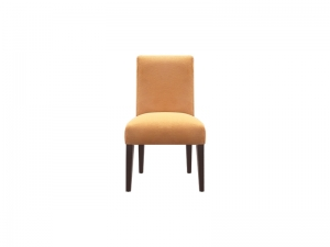 trinity side chair