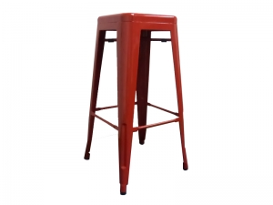 Teak Furniture Malaysia bar chairs valencia bar stool