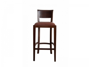 Teak Furniture Malaysia bar chairs veron bar chair