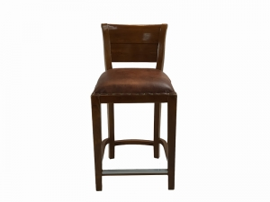 Teak Furniture Malaysia bar chairs veron island chair