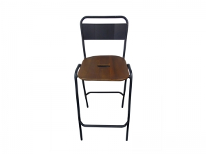 Teak Furniture Malaysia bar chairs windsor bar chair