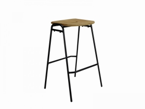 Teak Furniture Malaysia bar chairs windsor bar stool