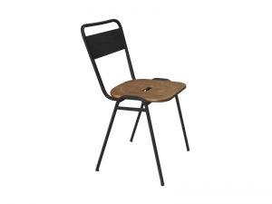 Teak Furniture Malaysia indoor dining chairs windsor chair