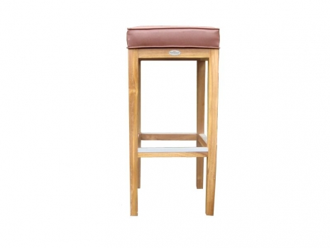 Teak Furniture Malaysia bar chairs grenada bar stool