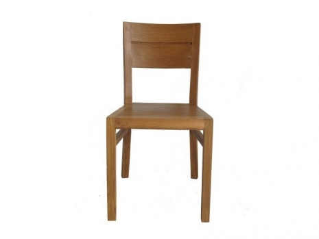 Teak Furniture Malaysia indoor dining chairs havana chair