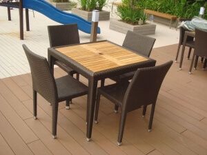 Teak Furniture Malaysia outdoor tables hawaii teaktop table