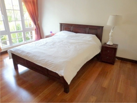 Teak Furniture Malaysia bed frames hudson bed king size