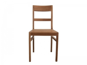 ikano chair