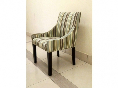 Teak Furniture Malaysia indoor dining chairs kashmir chair