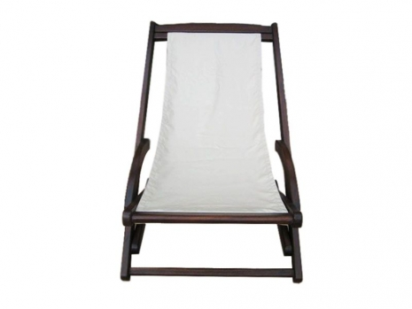 Teak Furniture Malaysia lazy chairs langkawi chair