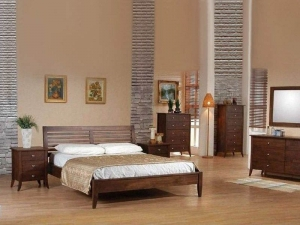 Teak Furniture Malaysia bed frames liverpool bed