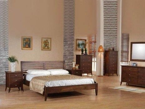 Teak Furniture Malaysia bed frames liverpool bed king size
