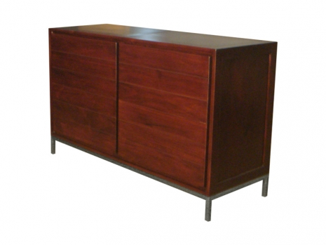 Teak Furniture Malaysia sideboards, consoles, bookcases and bookshelves accura sideboard