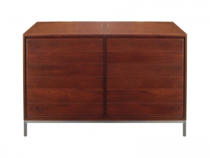 accura sideboard