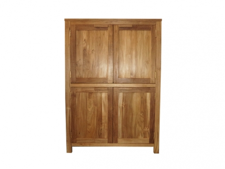 Teak Furniture Malaysia sideboards, consoles, bookcases and bookshelves bahamas shoe rack