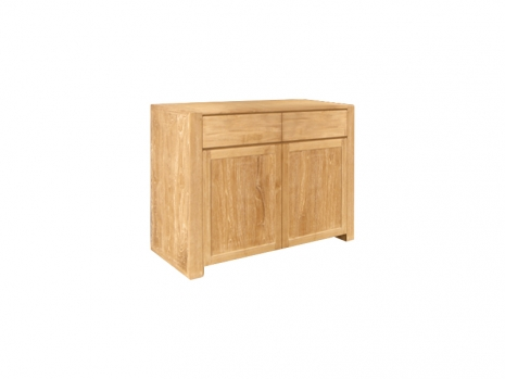 Teak Furniture Malaysia sideboards, consoles, bookcases and bookshelves bahamas sideboard