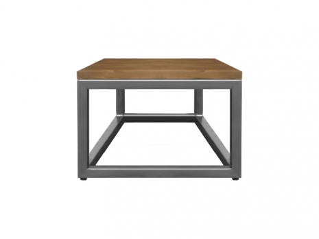 Teak Furniture Malaysia indoor coffee & side tables monaco coffee table