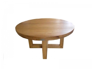 misore coffee table