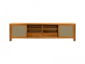 Teak Furniture Malaysia tv consoles misore tv console