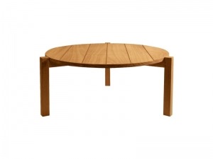 Teak Furniture Malaysia indoor coffee & side tables murano coffee table