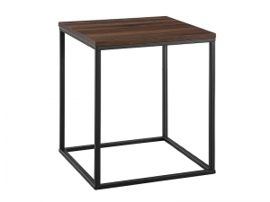 Teak Furniture Malaysia indoor coffee & side tables windsor side table
