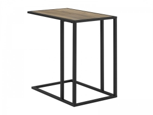 Teak Furniture Malaysia indoor coffee & side tables windsor sliding table