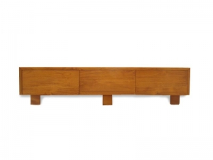 madrid tv console