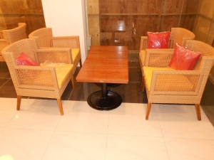 Teak Furniture Malaysia outdoor chairs mauritius chair