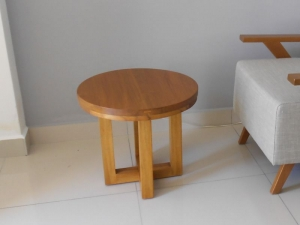 misore side table