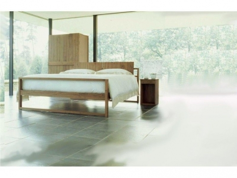 Teak Furniture Malaysia bed frames murano bed