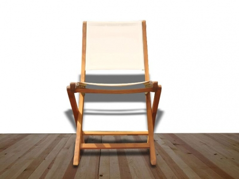 Teak Furniture Malaysia outdoor chairs nova scotia chair