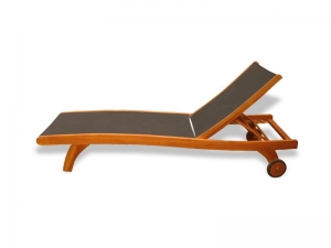Teak Furniture Malaysia sun loungers nova scotia lounger