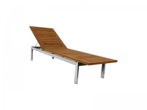 accura lounger