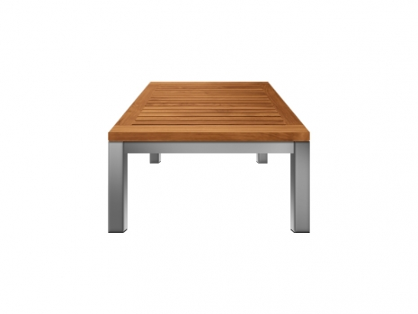 Teak Furniture Malaysia outdoor coffee & side tables accura square coffee table