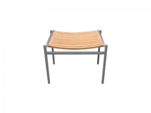 Teak Furniture Malaysia outdoor chairs accura stool