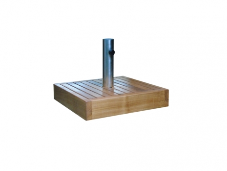 Teak Furniture Malaysia umbrella stands accura umbrella stand